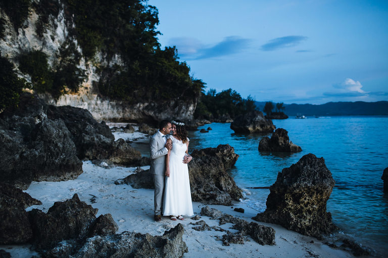 Fiona + Bobby Photography_Boracay Island_Asya Premier Suites_Negar + Morris's Destination Wedding-251-1539