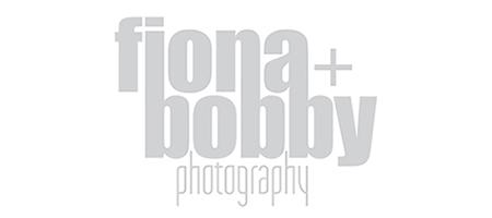 FIONA + BOBBY Photography | Sydney Wedding Photographers | Australia + Worldwide logo
